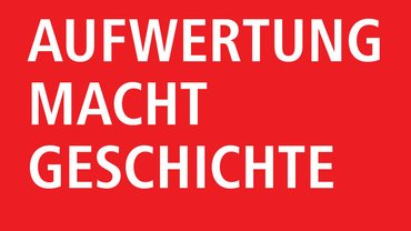 Titel Broschüre der Briedrich Ebert Stiftung, Berlin, zur Aufwertung von Frauentätigkeiten