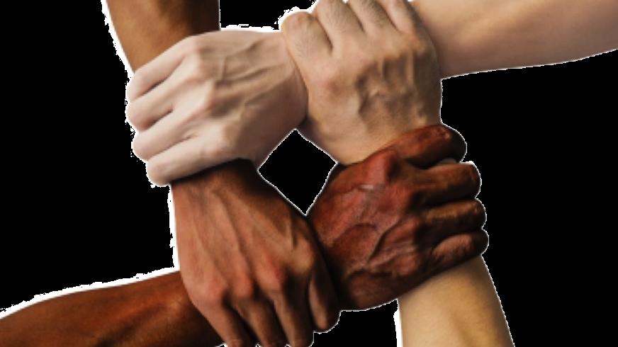 Rassismus