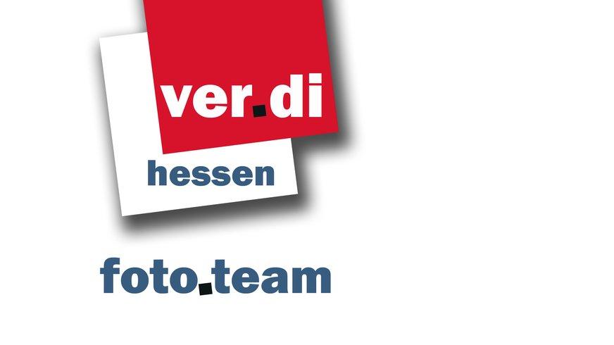Logo Fototeam schmal für Bühne