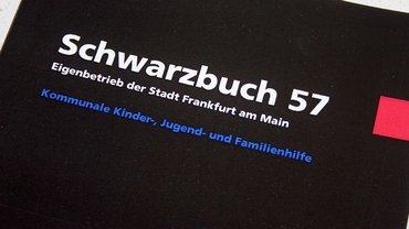 Schwarzbuch 57