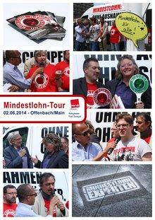 2014-06-02 Mindestlohntour Offenbach